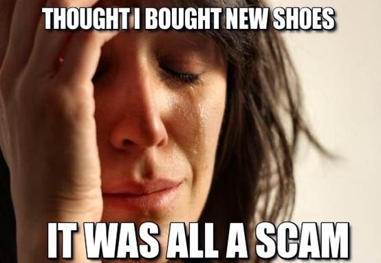 thought-bought-shoes-just-a-scam