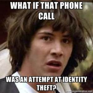 what-if-blog-post-was-identity-theft