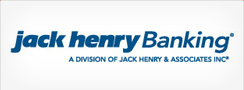 Jack Henry Banking Educational Conference (BEC) and Technology Showcase 2016