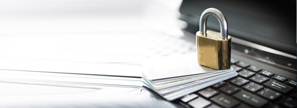 Help Prevent Medical Fraud with ID Verification