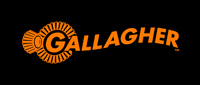 Gallagher logo for LSP
