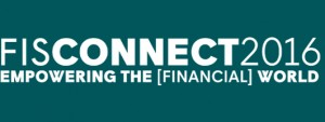 FISConnect2016_Logo