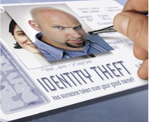 Identity Fraud Threat Looms Large: Solutions for Banking Industry