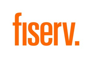Fiserv Signature Users Group Conference