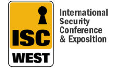 international security conference & exposition
