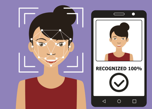 With Over 3 Million Transactions Monthly, Acuant Debuts New and Improved ID Capture and Facial Recognition Technology that Reduces Fraud While Being Customer Friendly