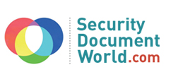 securitydocumentworld