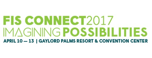 FIS Connect 2017