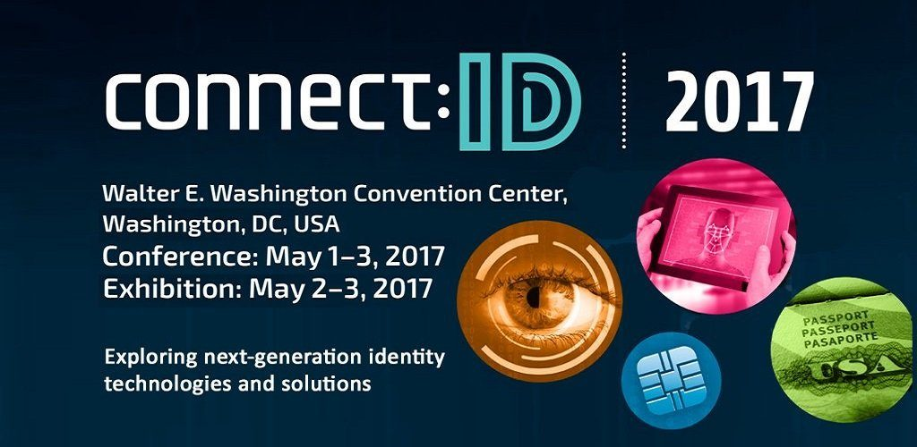 connnect ID