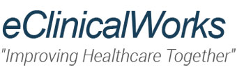 eClinicalWorks National Users Conference 2017