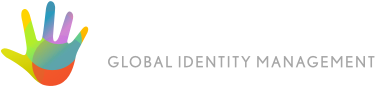 global identity management