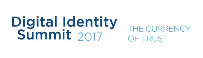 Digital Identity Summit