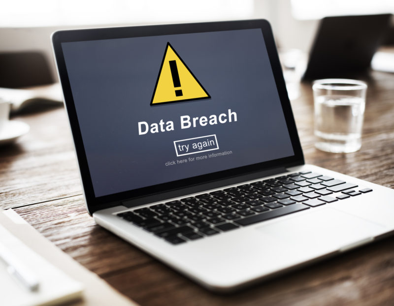 Digital Identity Authentication Provides Additional Security as Breaches Intensify