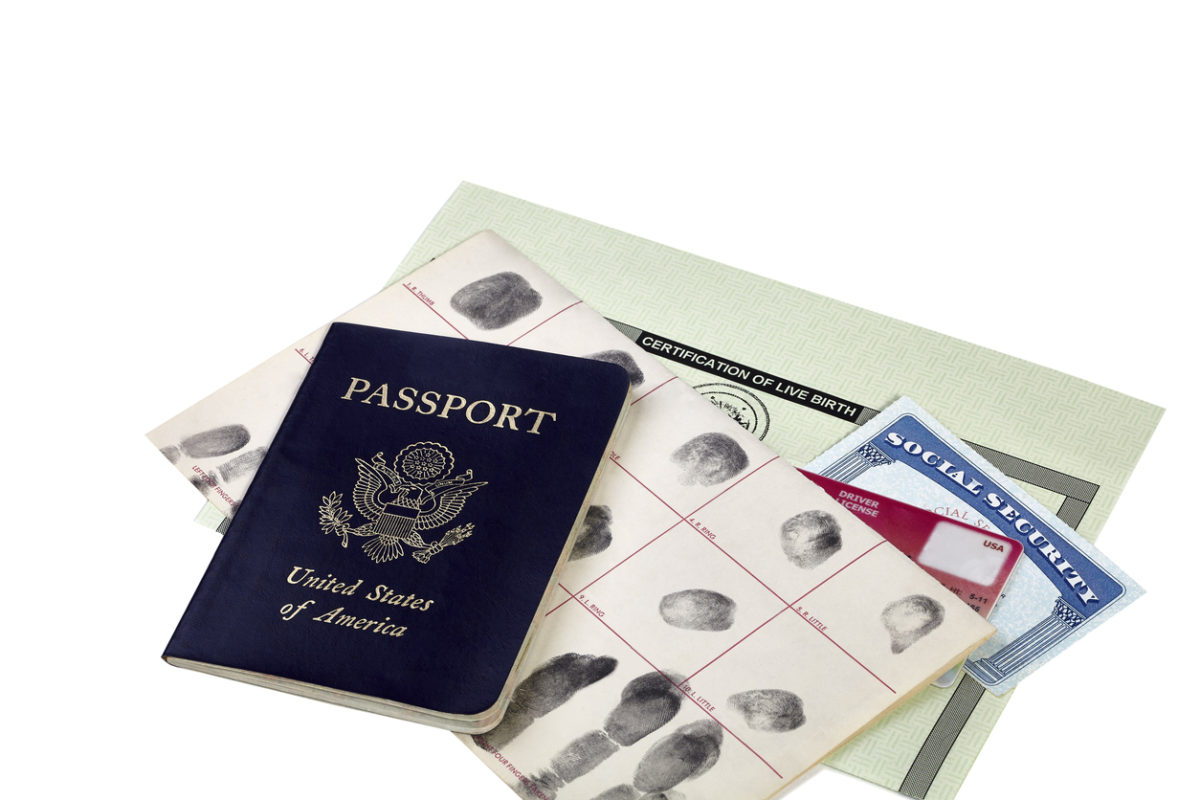 What You Need to Know to Prepare for the Real ID Act in 2018