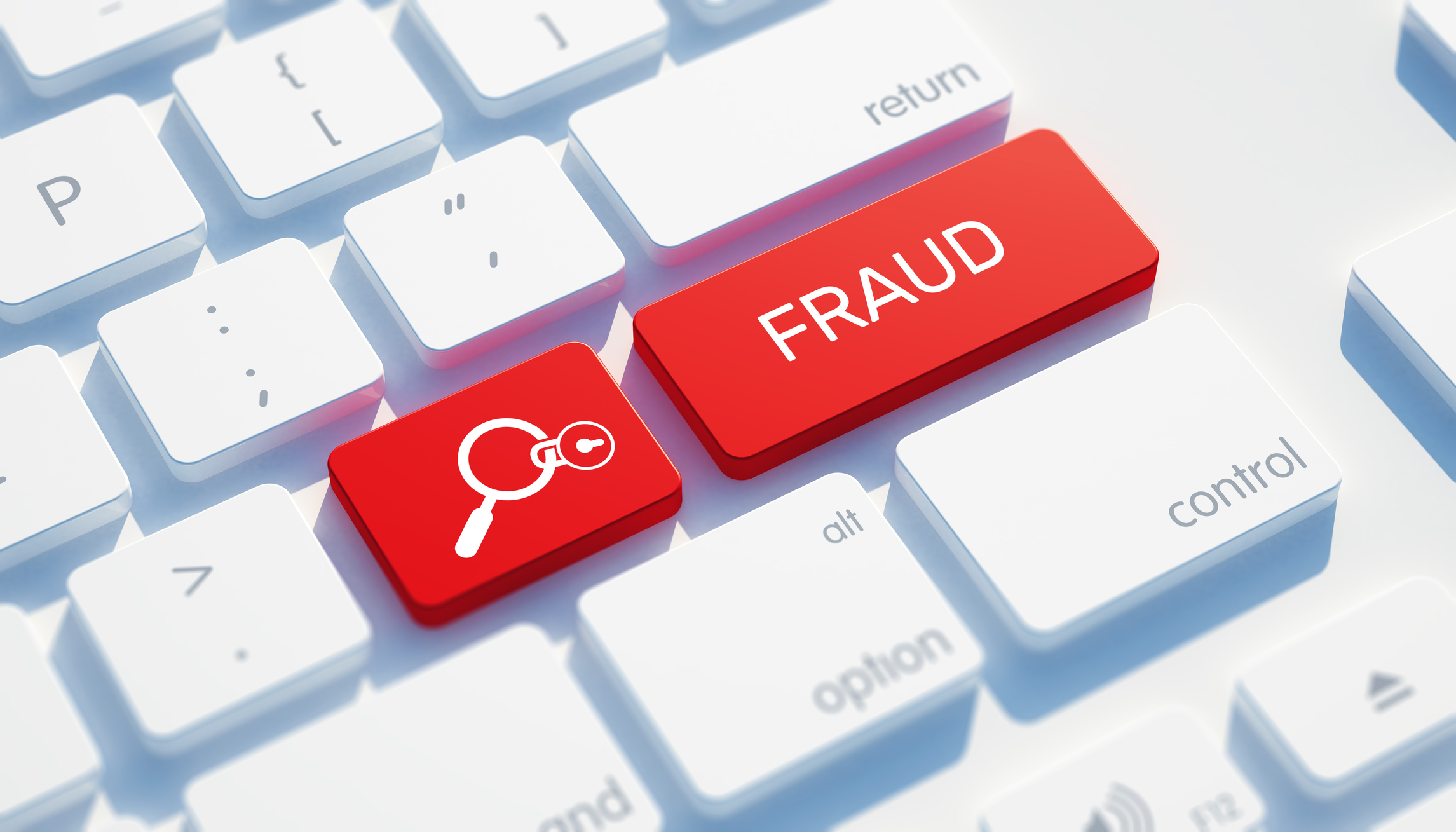 5 Reasons Why Every Business Needs Identity Proofing Solutions