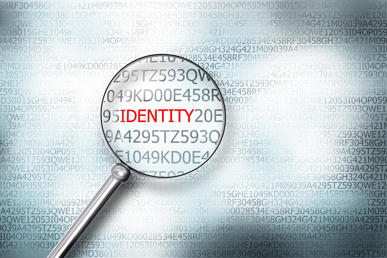 Acuant Talks Identity Proofing with TAG Cyber