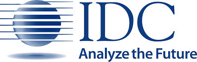 Four Providers of Identity Proofing Solutions Named IDC Innovators