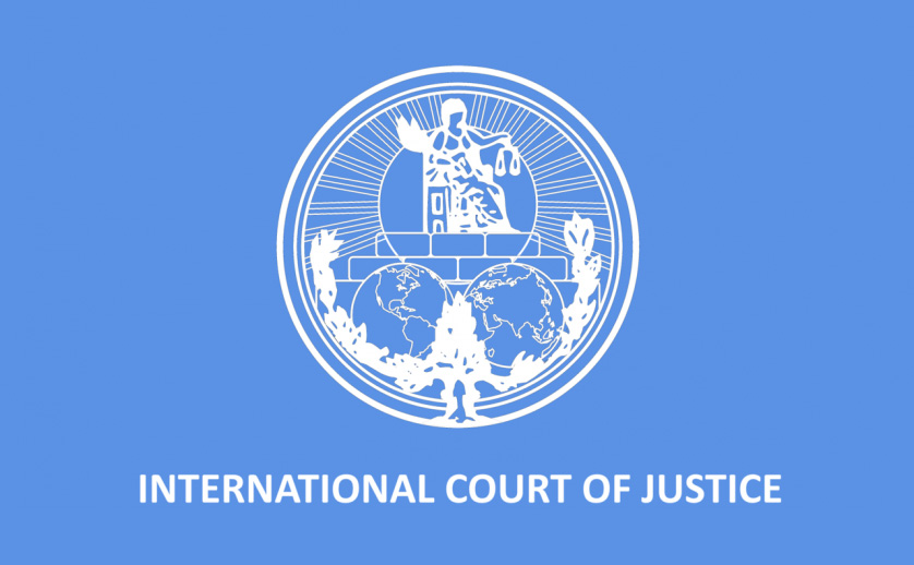 International Court of Justice, partnering with Acuant - trusted identity platform for KYC & AML compliance