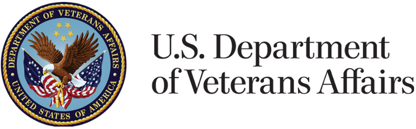 U.S. Department of Veterans Affairs, partnering with Acuant - ID verification software for KYC & AML