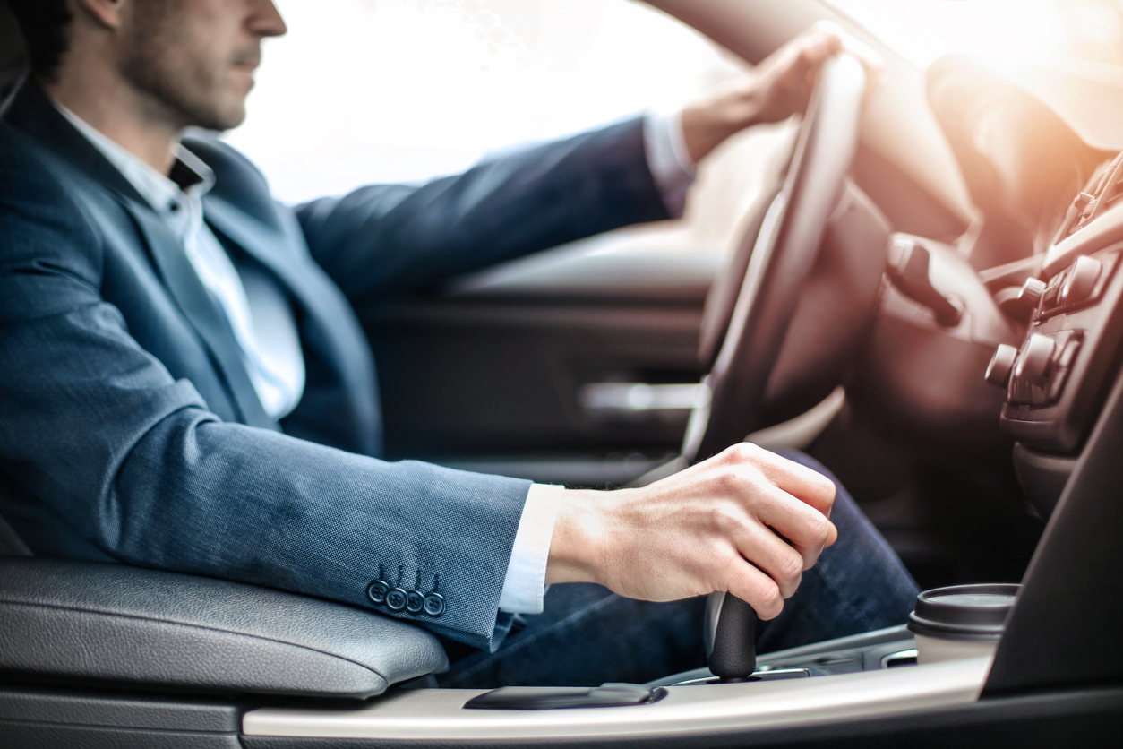Establishing Trust in the Sharing Economy: Acuant Partners with Clutch Technologies to Power Identity Verification for Innovative Car Subscription Service