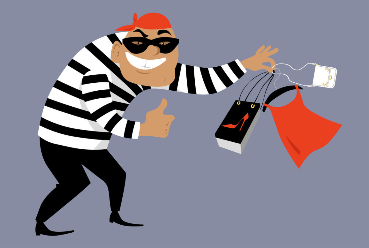 Three Ways to Combat Rising Retail Fraud