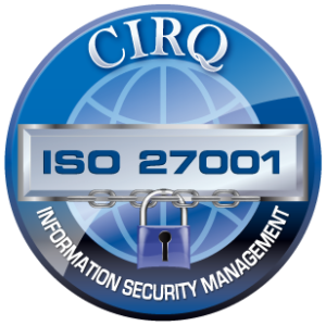 Acuant Achieves ISO 27001 Certification