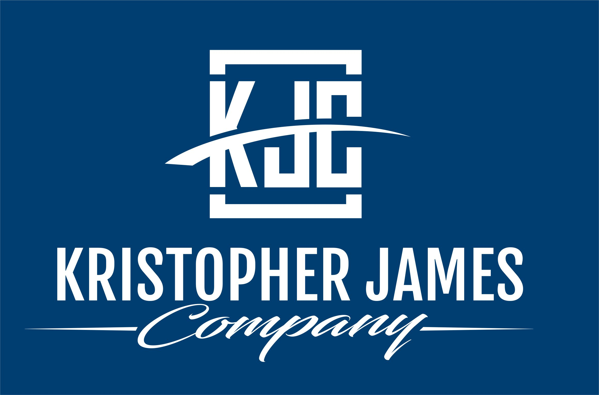 Kristopher James Company