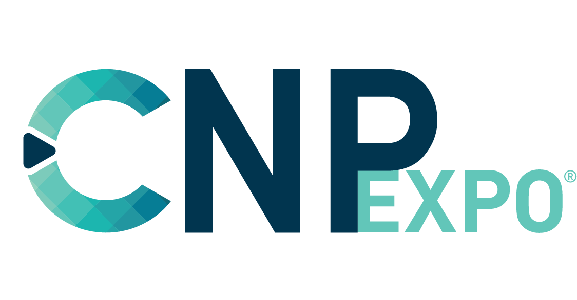 CNP Expo 2019