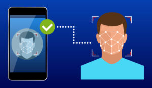 Acuant Face™: Robust Facial Recognition Match & Liveness Test to Fight Fraud
