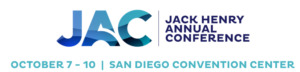 Jack Henry Annual Conference