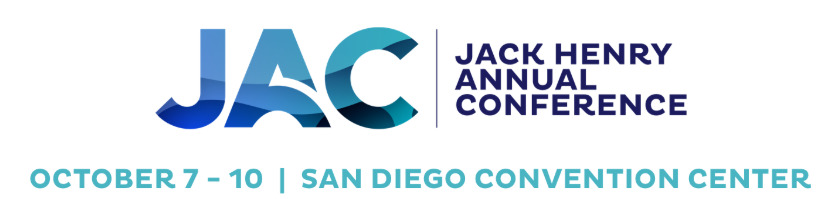 Jack Henry Annual Conference 2019