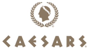 Caesars, partnering with Acuant - identity authentication software for KYC AML verification