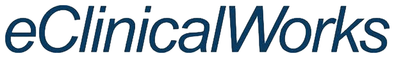 eClinicalWorks, partnering with Acuant - identity verification software for AML and KYC