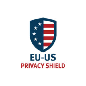 EU/US Privacy Shield - Acuant ID Authentication