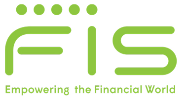 FIS, partnering with Acuant - ID verification software for KYC & AML