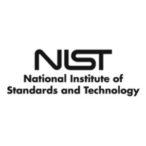 NIST - Acuant, best ID verificiation Software