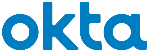 Okta, partnering with Acuant - identity verification software for AML and KYC