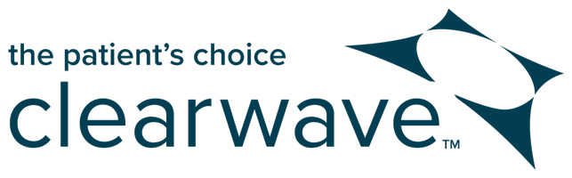 ClearWave, partnering with Acuant - ID authentication software for AML & KYC