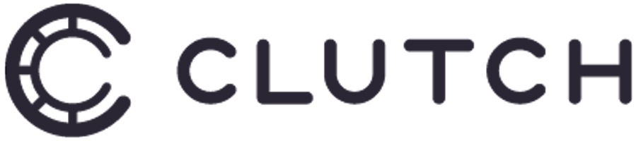 Clutch, partnering with Acuant - trusted identity platform for KYC & AML compliance