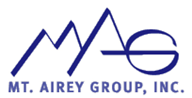 Mt. Airey Group, partnering with Acuant - the best ID verification software