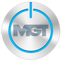 MGT, partnering with Acuant - identity verification software for AML and KYC