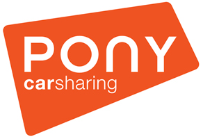 PONY, partnering with Acuant - the best ID verification software
