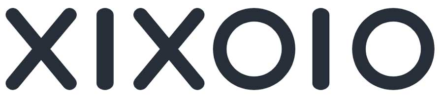 xixoio, partnering with Acuant - trusted identity platform for KYC & AML compliance