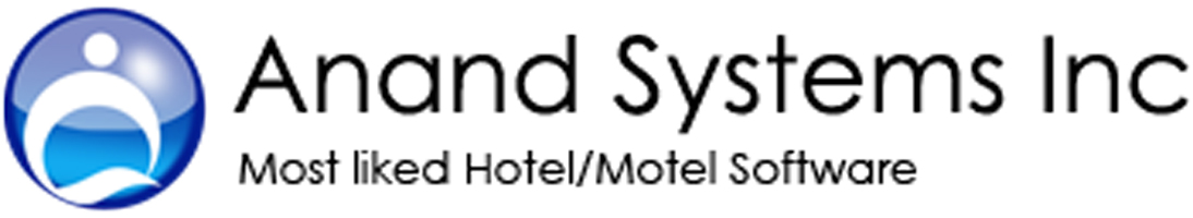 Anand Systems
