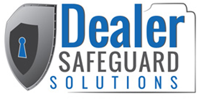 Dealer Safeguard Solutions