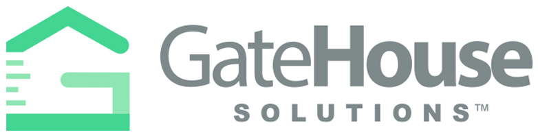 GateHouse Solutions
