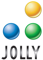 Jolly Tech