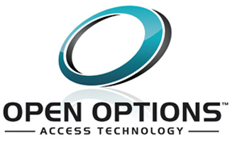 Open Options Access Technology