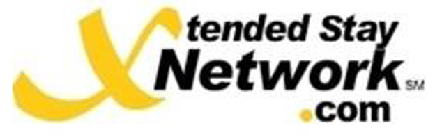 Extended Stay Network