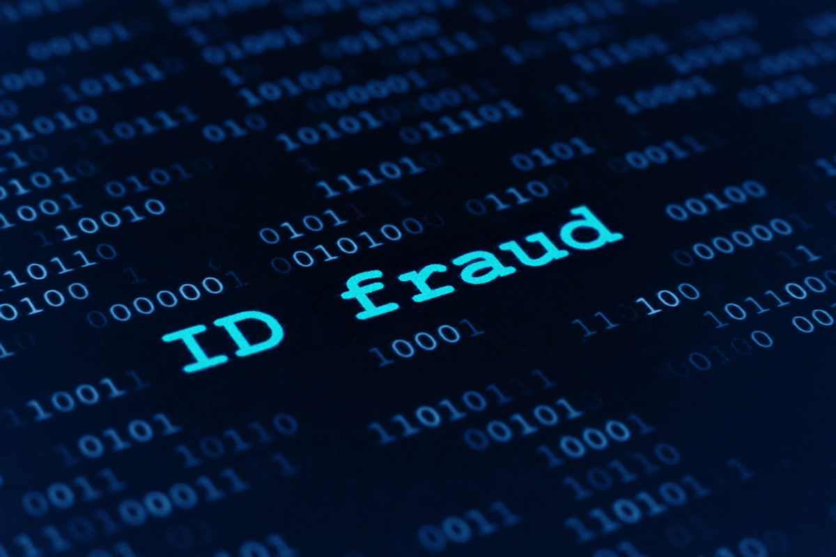 Use Case Spotlight: Regional Credit Union Uses Acuant to Stop Synthetic ID Fraud